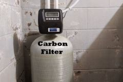 City-Water-Customer-Removes-Chlorine-With-Carbon-Filter