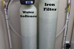 New-Iron-Filter-And-Softener-Solves-Water-Issues