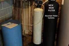 New-Iron-Filter-Fixes-Staining-Issue-in-Asheville
