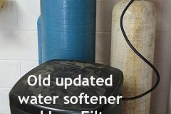 Old-Mountain-Water-Systems-Equipment-In-Candler