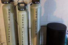 Upgraded-Neutralizer-Carbon-Filter-and-Water-Softener-