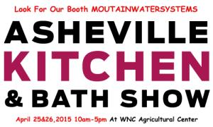 KitchenBathShow