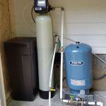 Hard Water Issues In Weaverville