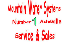 Yes #1 in Asheville & WNC
